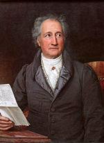 https://whetstone.de/wp-content/uploads/2016/09/Goethe_Stieler_1828-150x206.jpg