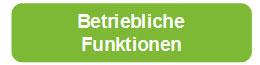 tabelle-beratungsleistungen_05